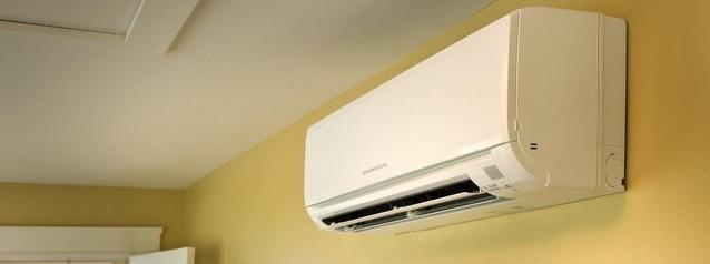 夏天怎么开空调省电