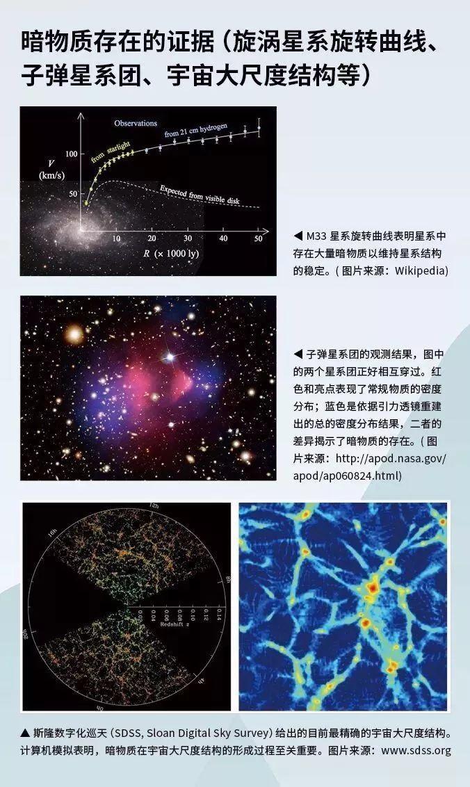 中国首个、世界最深的2400米极深地下实验室开始安装实验设备